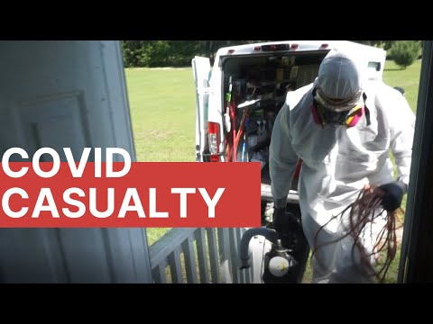 s3-episodes-9:-covid-casualty
