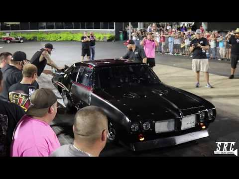 Download Youtube: Street Outlaws Shane