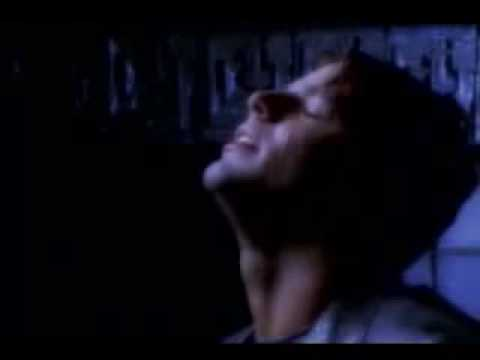 Download Jezabel by Ricky Martin