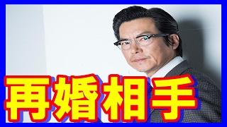 {関連動画} 映画『3月のライオン』予告編 https://www.youtube.com/wa...