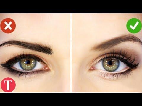 7 Make up Tricks, die dich sofort attraktiver machen!