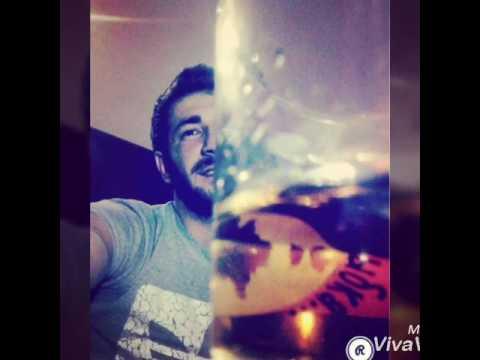 musaefff_niko. /instagram