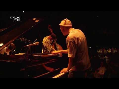 Django Bates' Beloved at the Oslo Jazz Festival