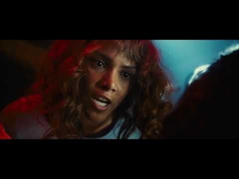 Adum & Pals: Catwoman
