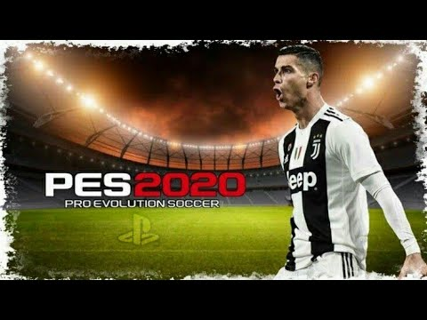 PES 2020 - (PS2) ISO DOWNLOAD MEDIAFIRE™