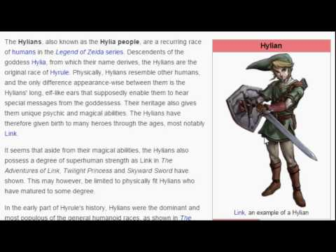 Save Link As...