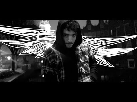 Shane Eagle - BLACK (Official Video)