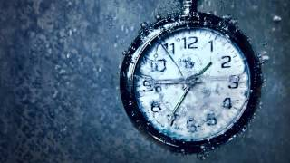 OST Loveholic - Always - Lee Hyun Sup (이현섭)