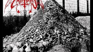Castigo -  Divine Ending Tyranny