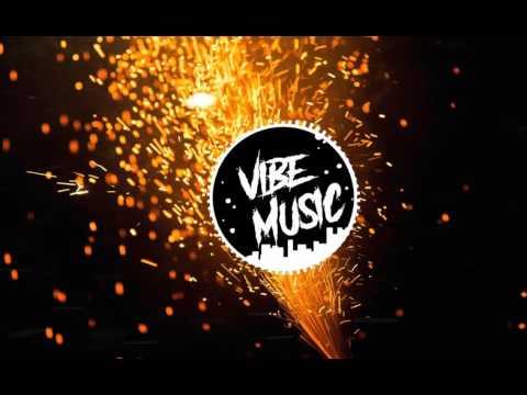 Zul Zul Vahe  |  DJ Rohans | EDM MIX 2017 | Vibe Music India