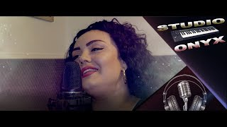 OANA ALBU - TRANDAFIRUL - 2019
