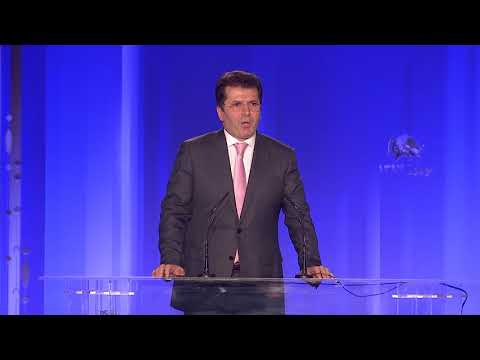 Speech by Fatmir Mediu in the Iranian New Year celebration of the Iranian Resistance in Albania