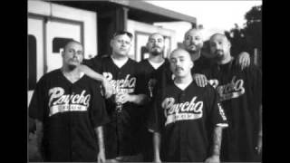 Download Psycho Realm Scandalous Screwed MP3 song and Music Video