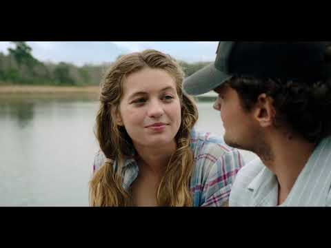 Download Heather and Ray - Panic - 1x05 Part 1