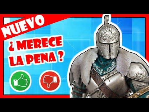 Dark Souls 2 SCHOLAR OF THE FIRST SIN - Opinión + MERECE LA PENA?