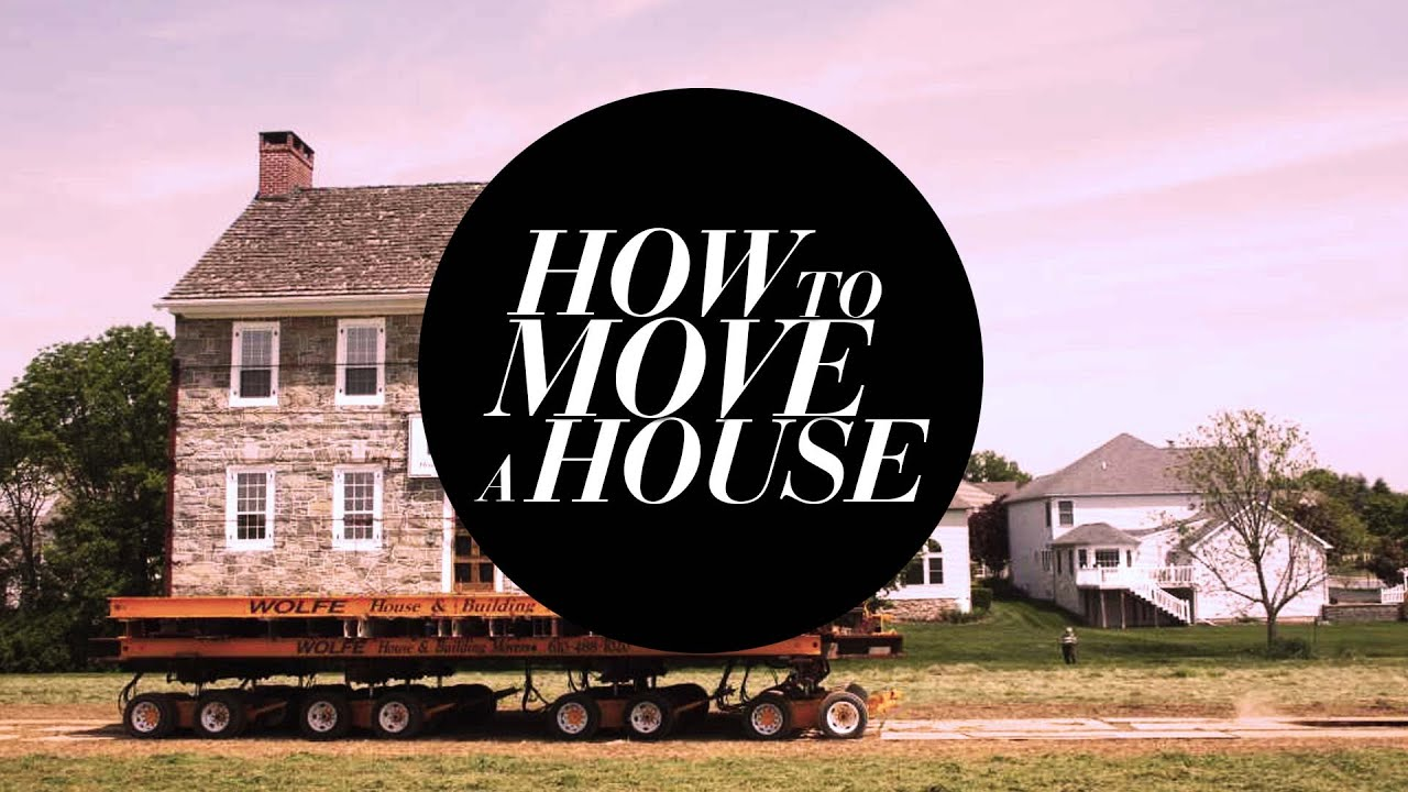 How to Move an Entire House Mobile Home Movers Tennessee on truck movers, mobile homes with additions, mobile homes tie down requirement, boat movers, equipment movers, furniture movers, mobile air conditioner, mobile homes in the mountains,
