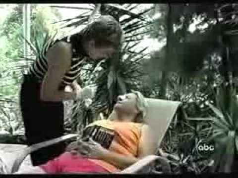 costa rica crew medical assistance - www.costaricacrewmedicalassistance.info