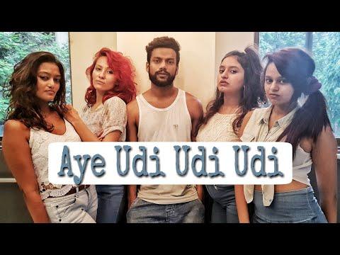 aye-udi-udi-udi---saathiya-|-the-bom-squad-ft-shazeb-sheikh