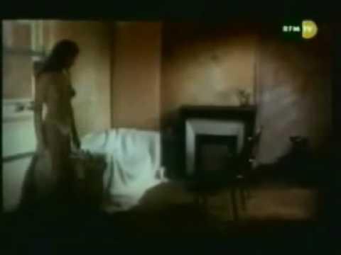 Clip - 1988 - Johnny Hallyday - Que Je T'aime.mpg