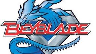 minecraft beyblade
