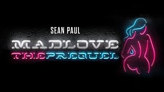 Download 03 Sean Paul, David Guetta - Mad Love Feat. Becky G (Audio) Mp3 and Videos