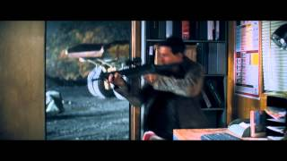 Джек Ричер - Телевизионный ролик 3