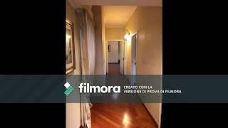 Gambar cover appartamento Via Scoca