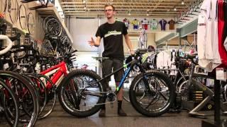 Preview the 2015 Scott Big Ed Fat Bike