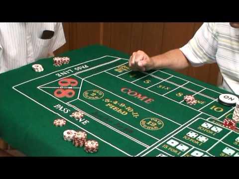 Biggest casino in goa