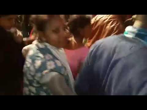 ENjOi tha 8th International Santali conference 2018 Assam
