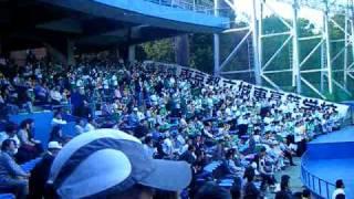 東京都 高校野球 応援.