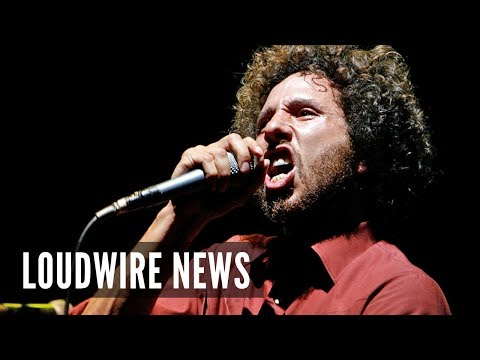 Here's How Rage Against the Machine Are Fighting Ticket Scalpers