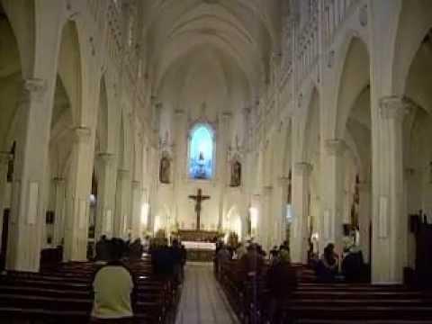 Matrimonio Catolico Misa : Gloria a dios en el cielo matrimonio católico misa folklórica