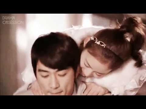 My Princess | Lee Seol & Park Hae Young MV