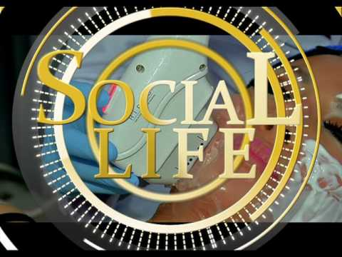 SOCIALIFE - MNC LIFESTYLE, TREND PERAWATAN ULTHERA (REJUV SKIN LAB)