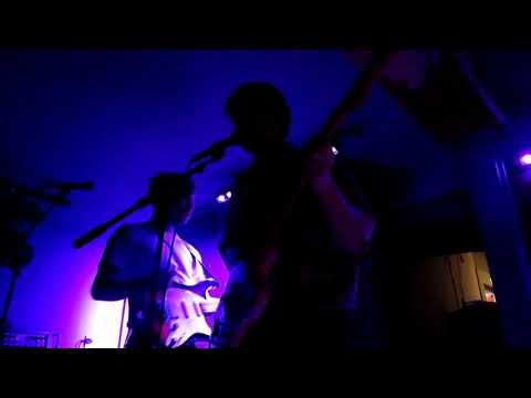 FIENDZ YT live @ BROADCAST : FUCK IT