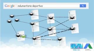 Qué es SEO y cómo funcionan la Optimizacion de sitios para Google.