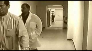 Documental: Morgue