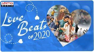 ♥♥ Love Beats 2020 ♫♫ | Latest Telugu Hit Songs