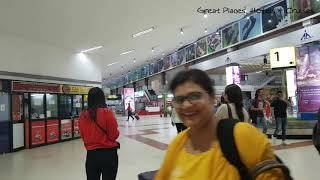 Guwahati International Airport | India
