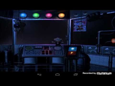 скачать игру на андроид бесплатно фнаф 5 - фото 5
