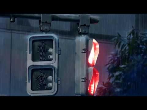 Yung Lean - Myself ft. ILOVEMAKONNEN