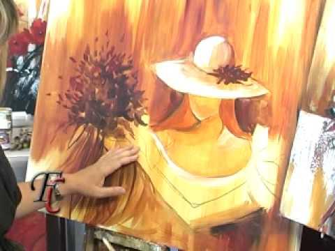 FUSION CREAR 3 DE AGOSTO GABRIELA MENSAQUE  YouTube