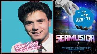 Gianni Celesia - Io voglio lei
