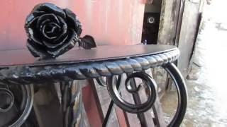 видео Купить столы журнальные в Барнауле. Интернет-магазин