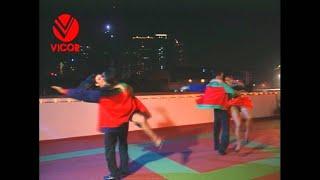 Awitin Mo, Isasayaw Ko as popularized by VST & Company Video Karaoke