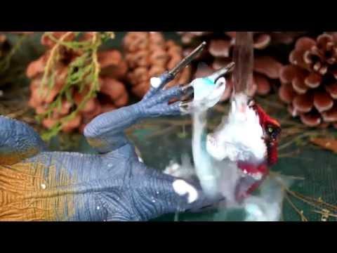 Злые птички / Сердитые птицы 1,2,3 сезон - смотреть онлайн