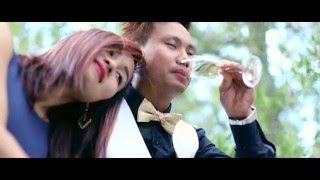 Lian & Sangi || Pre-Wedding Video