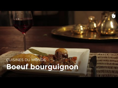 boeuf-bourguignon-|-cuisine-du-monde