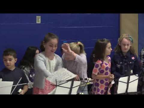 Clarksburg School Concert 5 28 19 mov